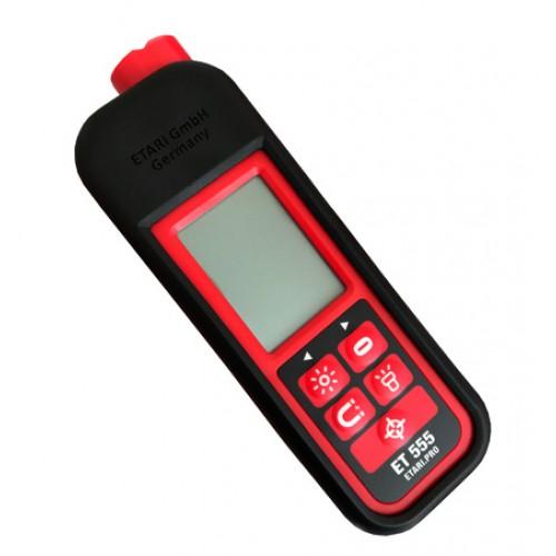 data-toshinomer-ug-et-555-11-1-500x500
