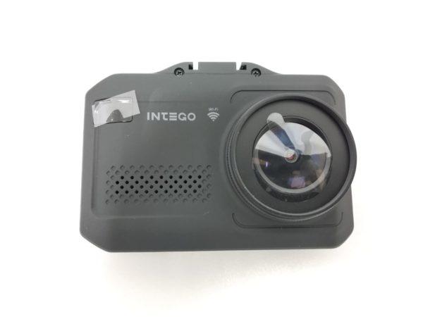 Intego Vx-1000SW 1