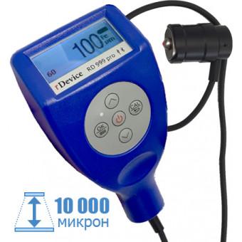tolsinomer-rd999-ext-10-main-340x340